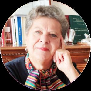 Rosa Martino - Grafologia e Giustizia - Bari